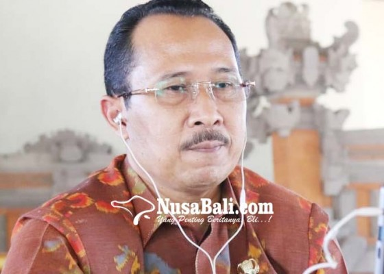 Nusabali.com - otg-prioritas-pantauan-di-buleleng