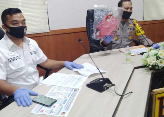 Nusabali.com - takut-ketahuan-hamil-bayi-sendiri-dibunuh