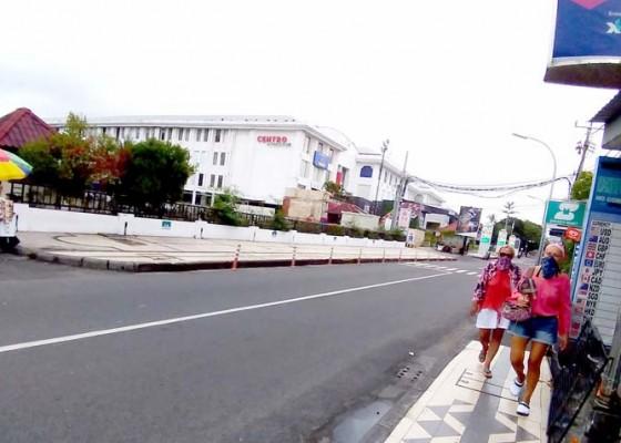 Nusabali.com - lengang