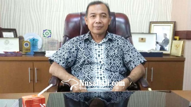 www.nusabali.com-praktek-berkesenian-isi-denpasar-di-tengah-pandemi-covid-19