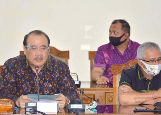 Nusabali.com - dprd-bali-usul-stimulus-media-diperluas-ke-jurnalis