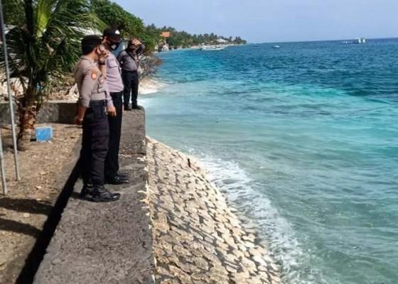 Nusabali.com - pencarian-pemancing-hilang-dihentikan