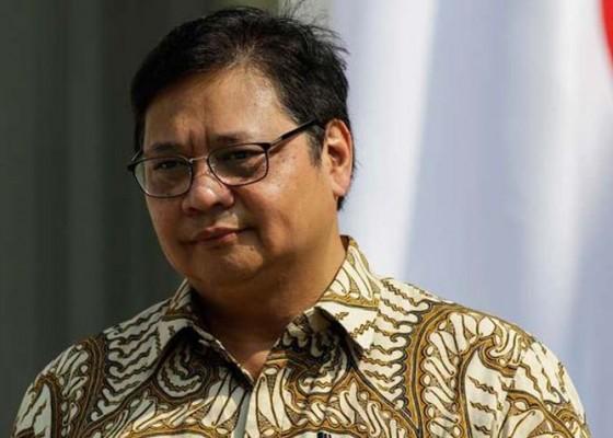 Nusabali.com - umkm-prioritas-pemulihan-ekonomi