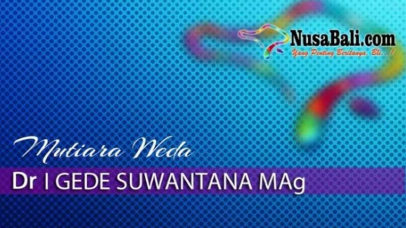 www.nusabali.com-mutiara-weda-teori-api