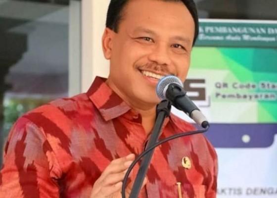 Nusabali.com - gubernur-cek-kesiapan-objek-wisata
