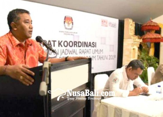 Nusabali.com - pdip-golkar-minta-terjun-langsung