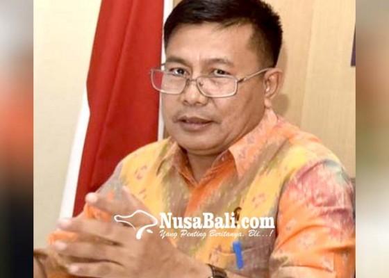 Nusabali.com - bawaslu-se-bali-dilibatkan-awasi-pilkada-2020