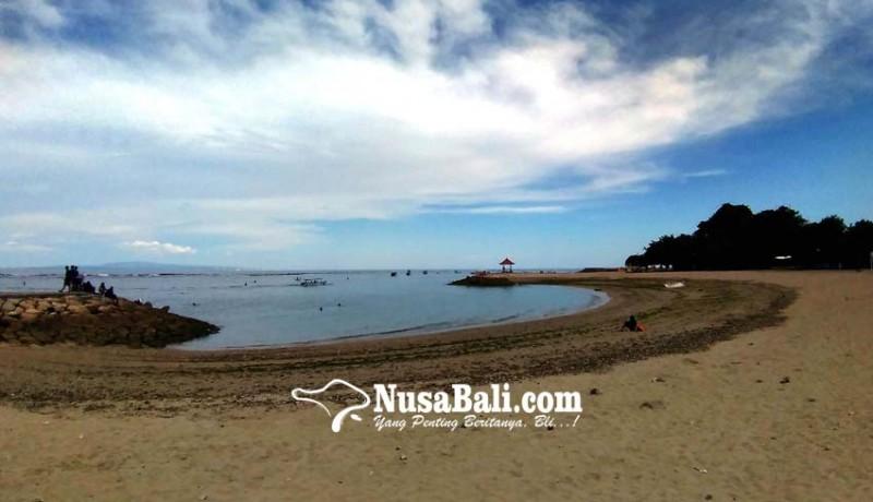 www.nusabali.com-pantai-dibuka-pengunjung-dibatasi