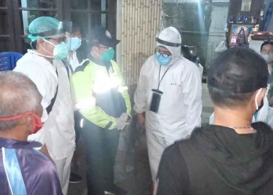 Nusabali.com - diduga-depresi-pria-ditemukan-tewas-gantung-diri