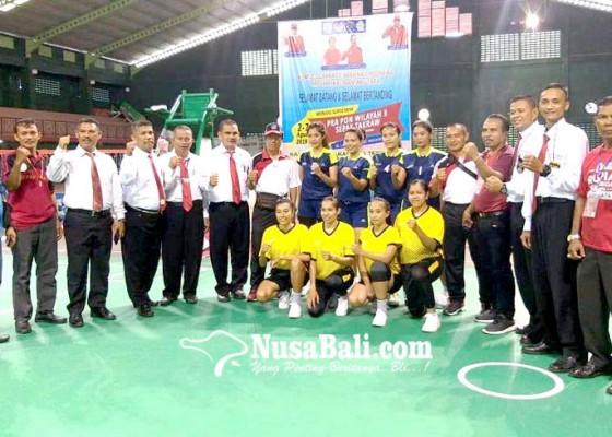 Nusabali.com - tim-sepak-takraw-perbaiki-smester-tekong-dan-fisik