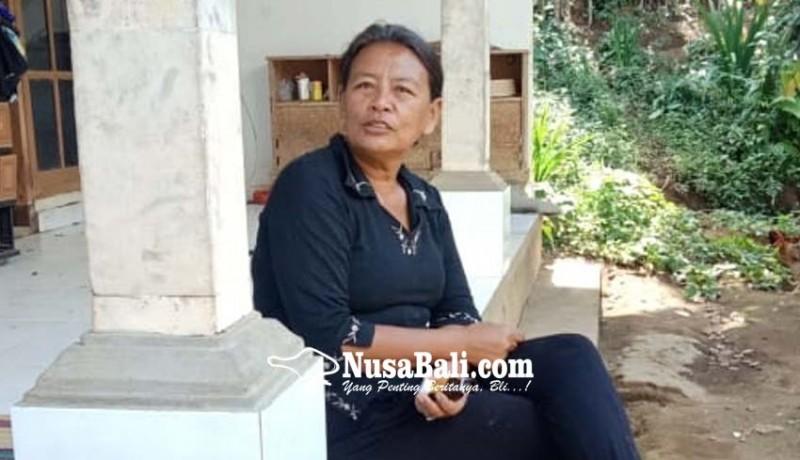 www.nusabali.com-7-kk-relakan-lahan-21-hektare