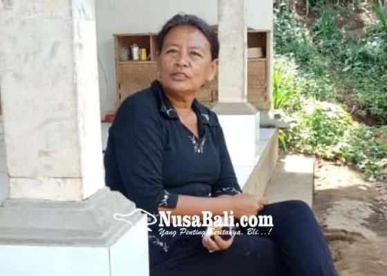 Nusabali.com - 7-kk-relakan-lahan-21-hektare