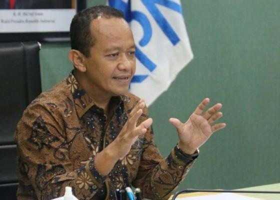 Nusabali.com - pelajar-indonesia-diajak-kolaborasi-gaet-investasi