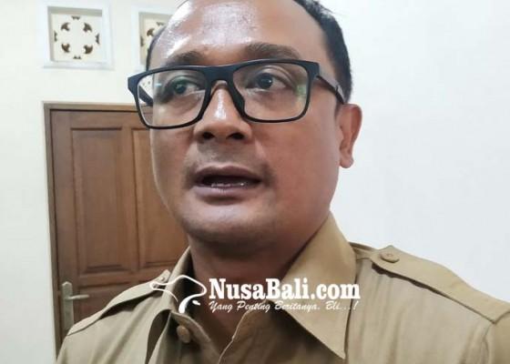 Nusabali.com - sekolah-diminta-gelar-secara-webinar-tapi-tak-wajib
