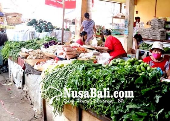Nusabali.com - buleleng-masuk-zona-hijau-covid-19-di-bali