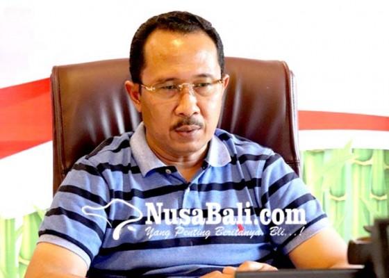 Nusabali.com - ibu-hamil-dan-pekerja-ibukota-jadi-pdp-positif-baru