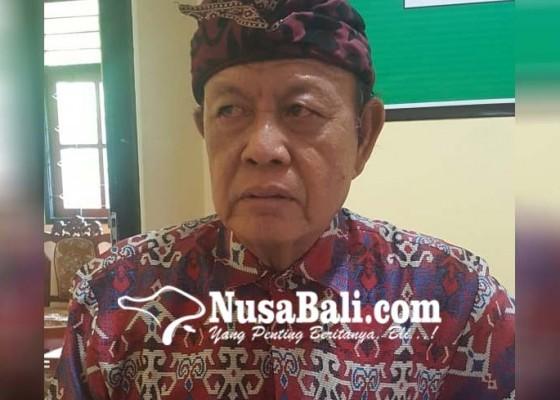 Nusabali.com - era-baru-169-desa-adat-di-buleleng-siap-terapkan-pararem