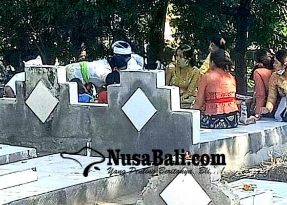 Nusabali.com - tradisi-mamunjung-ajeg-dengan-aturan-makingsan-ring-pertiwi