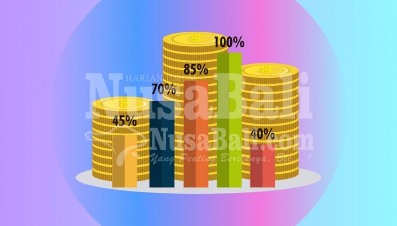www.nusabali.com-menakar-ekonomi-indonesia-yang-naik-kelas-di-masa-pandemi-covid-19