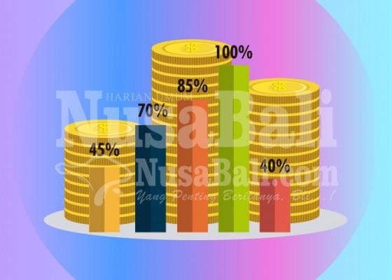 Nusabali.com - menakar-ekonomi-indonesia-yang-naik-kelas-di-masa-pandemi-covid-19