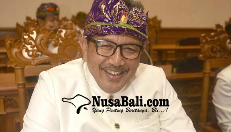www.nusabali.com-gung-widiada-ngaku-tolak-puluhan-titipan-siswa-baru