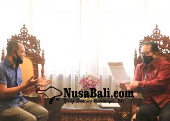 Nusabali.com - ratusan-layangan-akan-semarakkan-lomba-virtual