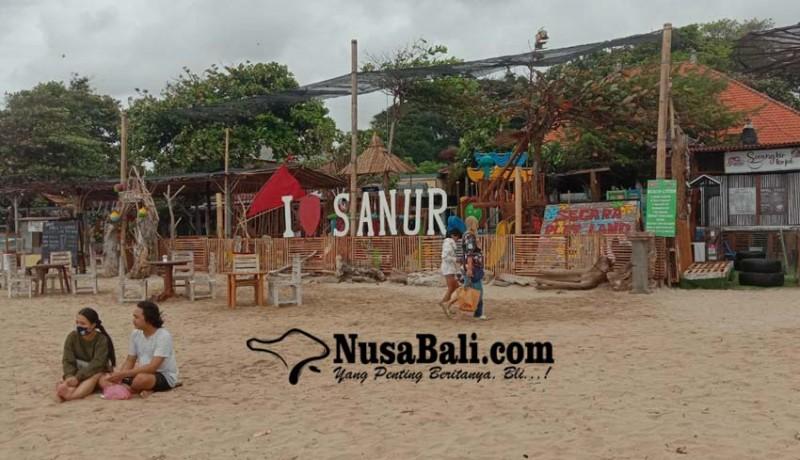 www.nusabali.com-warga-mulai-bisa-nikmati-objek-wisata