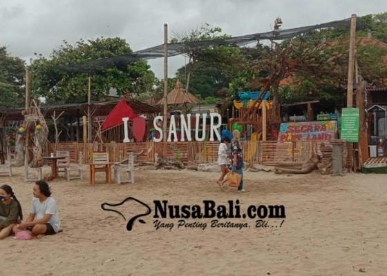 Nusabali.com - warga-mulai-bisa-nikmati-objek-wisata