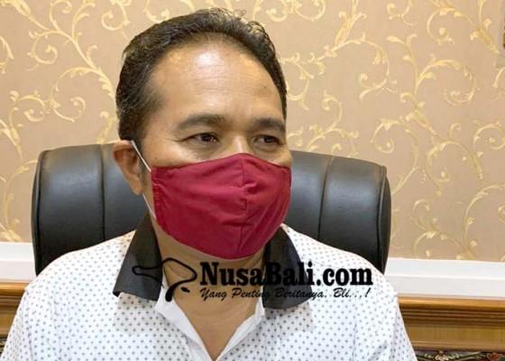 Nusabali.com - pemkot-revisi-aturan-jam-operasional-pada-perwali-pkm
