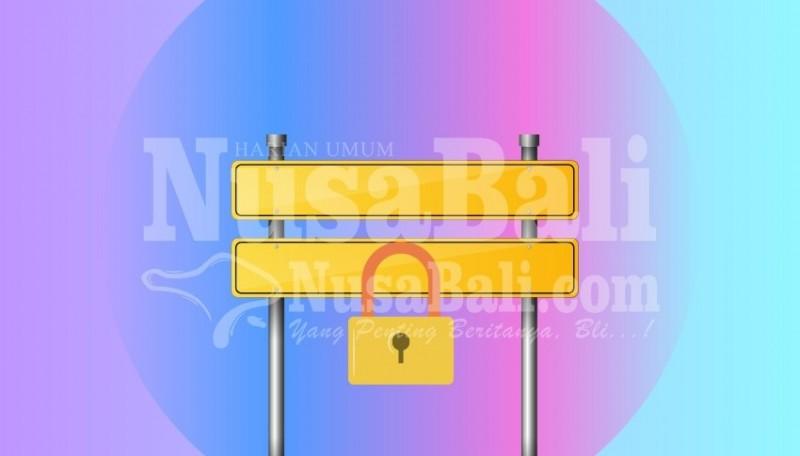 www.nusabali.com-tempat-hiburan-malam-tetap-dilarang-buka