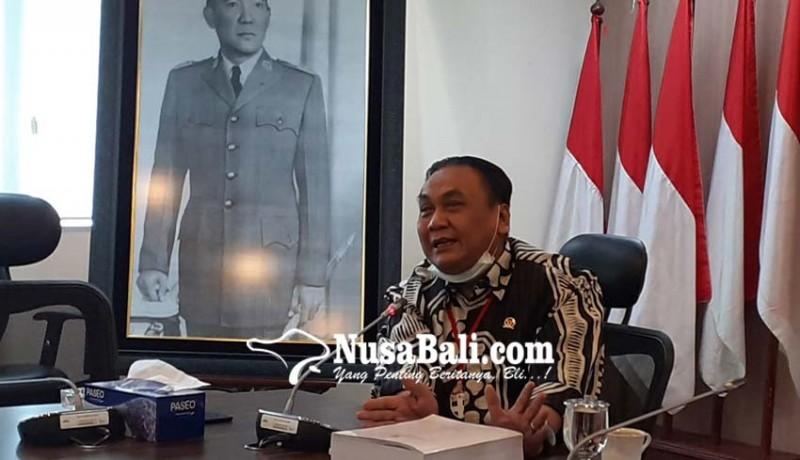 www.nusabali.com-pdip-segera-umumkan-calon-kepala-daerah