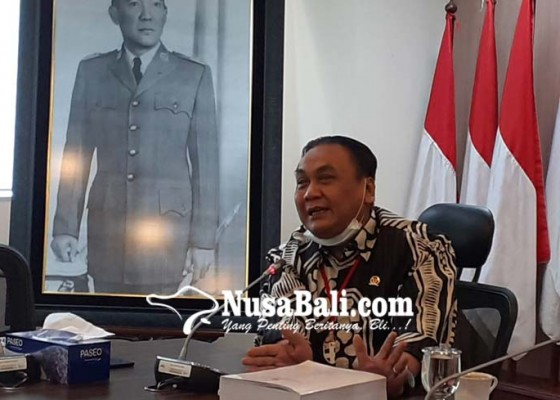 Nusabali.com - pdip-segera-umumkan-calon-kepala-daerah