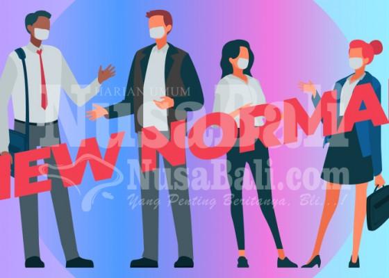 Nusabali.com - buleleng-selaraskan-kehidupan-new-era