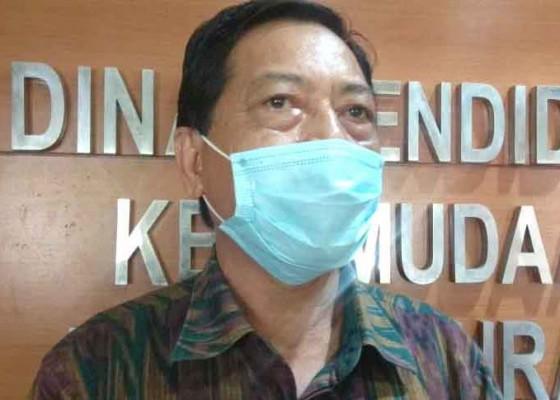 Nusabali.com - mpls-dan-pembagian-kelas-secara-online