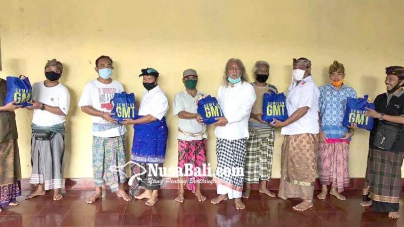 www.nusabali.com-gmt-bantu-22-dadia-dan-2-banjar-8-ton-beras