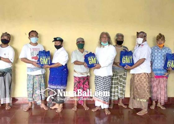Nusabali.com - gmt-bantu-22-dadia-dan-2-banjar-8-ton-beras