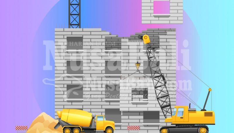 www.nusabali.com-juli-groundbreaking-relokasi-pabrik