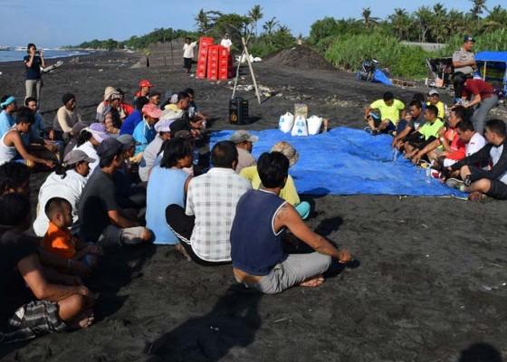 Nusabali.com - antisipasi-penyelundupan-bahan-peledak