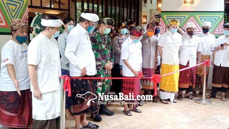 www.nusabali.com-gubernur-koster-tinjau-kesiapan-bali-safari