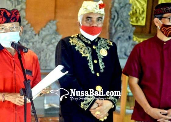 Nusabali.com - gubernur-luncurkan-pergub-perlindungan-pura-pratima
