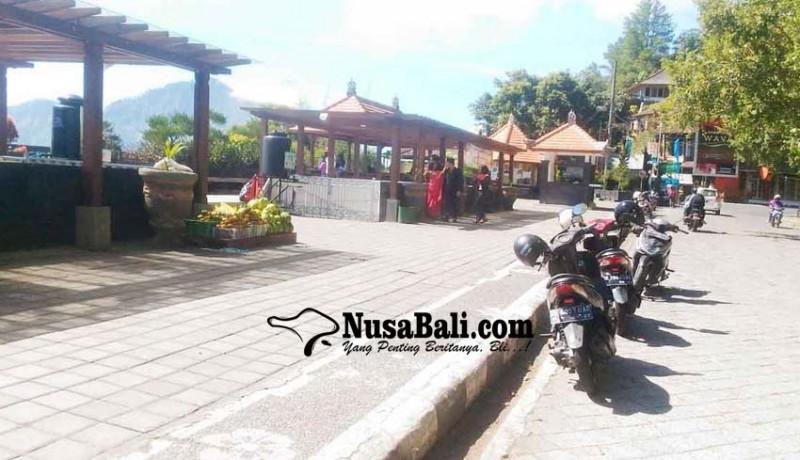 www.nusabali.com-pengunjung-kintamani-tanpa-suket-rapid-test