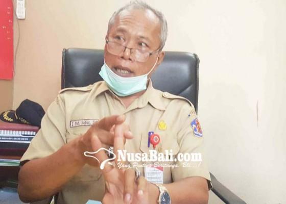 Nusabali.com - blt-desa-gelombang-ii-di-buleleng-jangan-dipaksakan