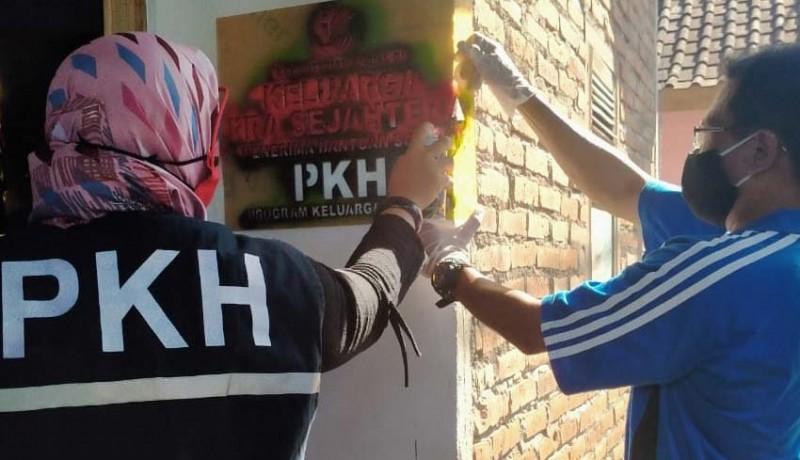 www.nusabali.com-pemerintah-desa-diminta-ikut-validasi-data-kpm-pkh