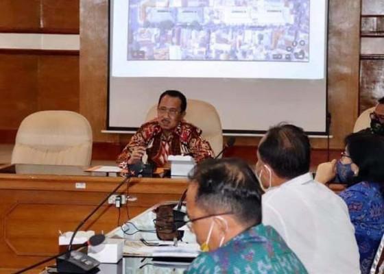 Nusabali.com - pd-pasar-didorong-lebih-intens-mengurai-pedagang-pasar