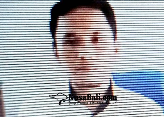Nusabali.com - napi-lapas-karangasem-divonis-12-tahun