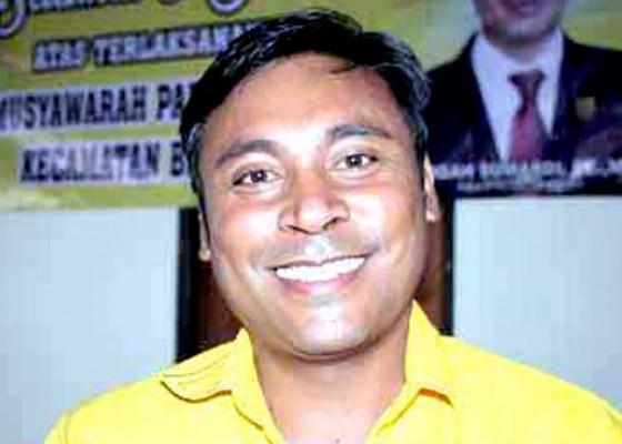 Nusabali.com - pasca-muscam-golkar-se-karangasem