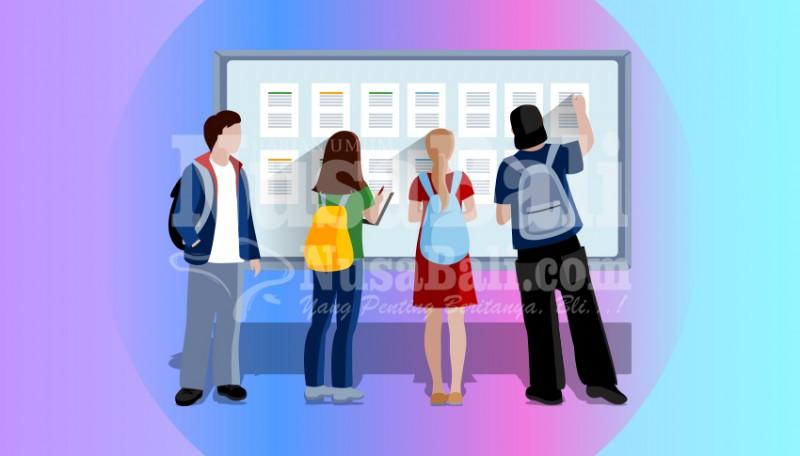 www.nusabali.com-3857-mahasiswa-unud-bakal-jalani-kkn-tematik-secara-online