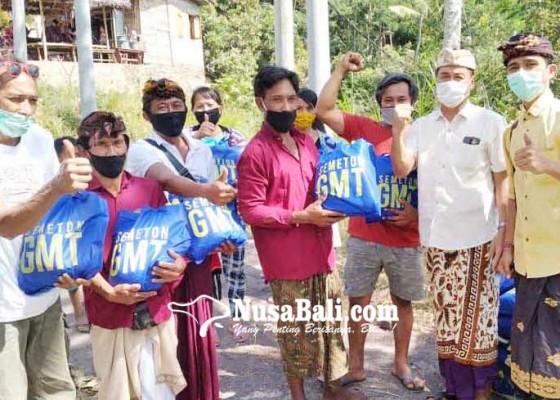 Nusabali.com - gmt-bantu-22-kelompok-dan-8-dadia