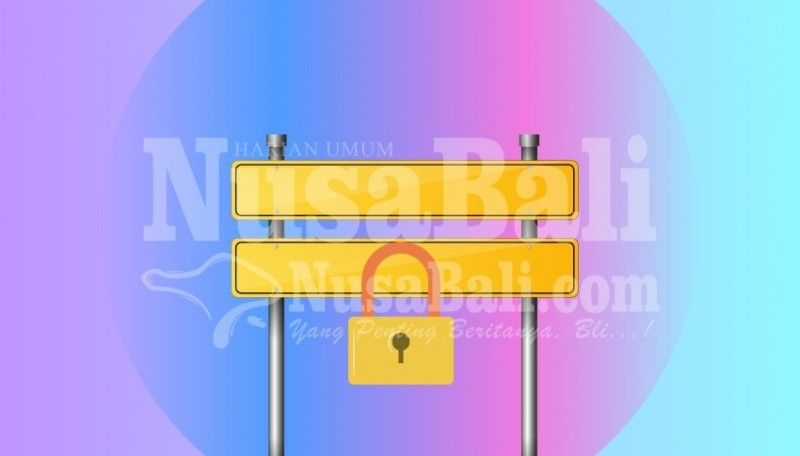 www.nusabali.com-pasar-pesangkan-tutup-10-hari