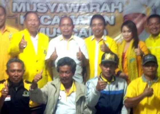 Nusabali.com - eksportir-manggis-nakhodai-pk-golkar-pupuan